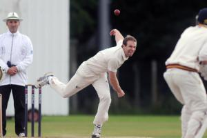 York Cricket Club captain says title win is among very best