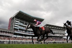 York Racecourse's Welcome To Yorkshire Ebor Festival gets £370,000 prize boost