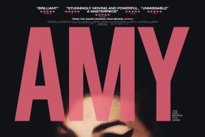 Review: Amy (15, 127 mins) ****