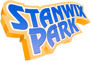 GRAHAM STANWIX T/AS STANWIX PARK HOLIDAY