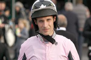 Cook looks to return with recipe for success at Sedgefield