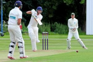 Yorkshire League: York ten points clear at the top