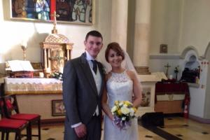 Campaign starts after 25-year-old new bride dies of cervical cancer