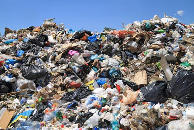 Yorwaste say the plans will reduce the amount of landfill
