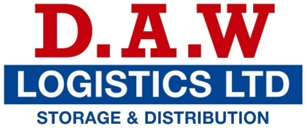 DAW LOGISTICS LTD