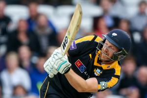 Yorkshire skipper Andrew Gale blasts decision to remove mandatory toss in county cricket