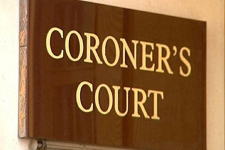 Inquest held into death of man at York hotel