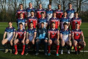 New player profiles: meet the York City Knights class of 2016