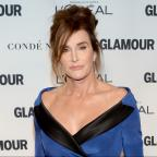 York Press: Learning about the trans community is 'challenging', says Caitlyn Jenner