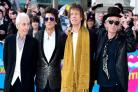 Get off of our songs, Rolling Stones tell Donald Trump