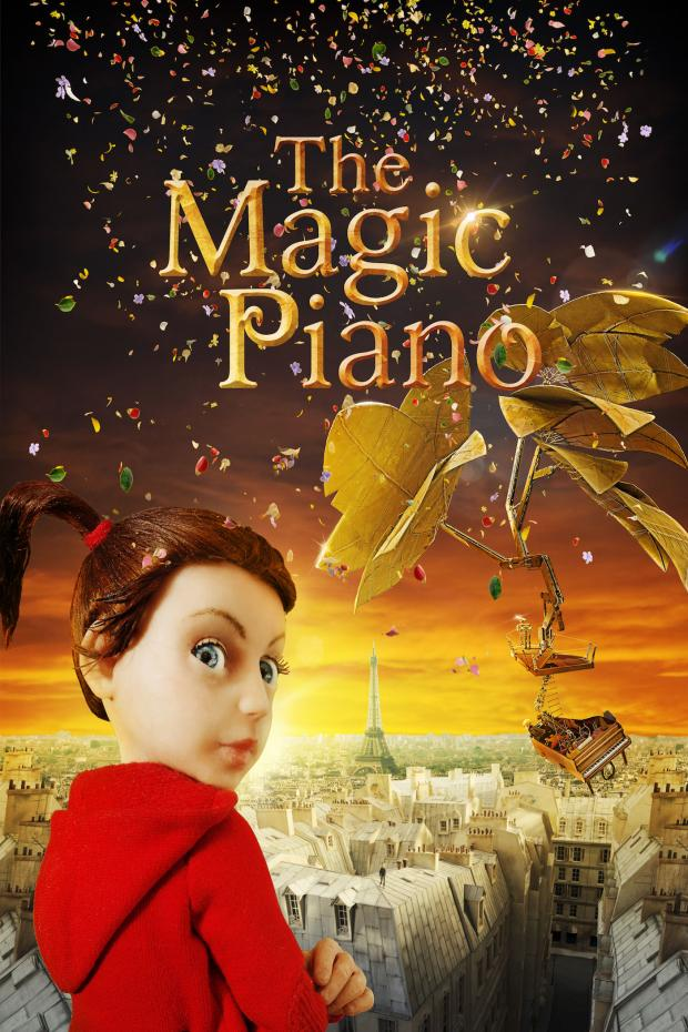 Leeds International Piano Competition winner Anna Tsybuleva to play