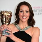 York Press: Tom Hiddleston and Suranne Jones's shows go head to head for Best New Drama gong