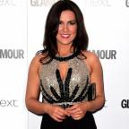 York Press: Susanna Reid breaks out in mysterious rash on live TV and blames Piers Morgan