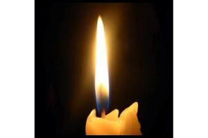 York vigils to remember Manchester victims - two events tonight
