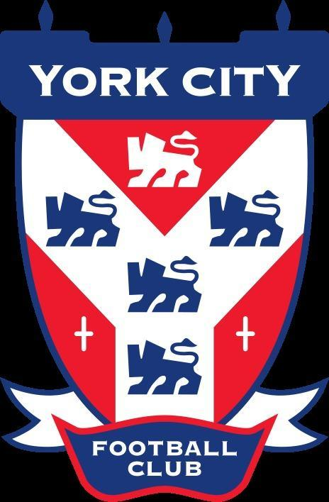 DEPUTY ED: Trialist goalkeeper Ed Wilczynski could replace Scott Flinders during York City's ore-season clash with Middlesbrough