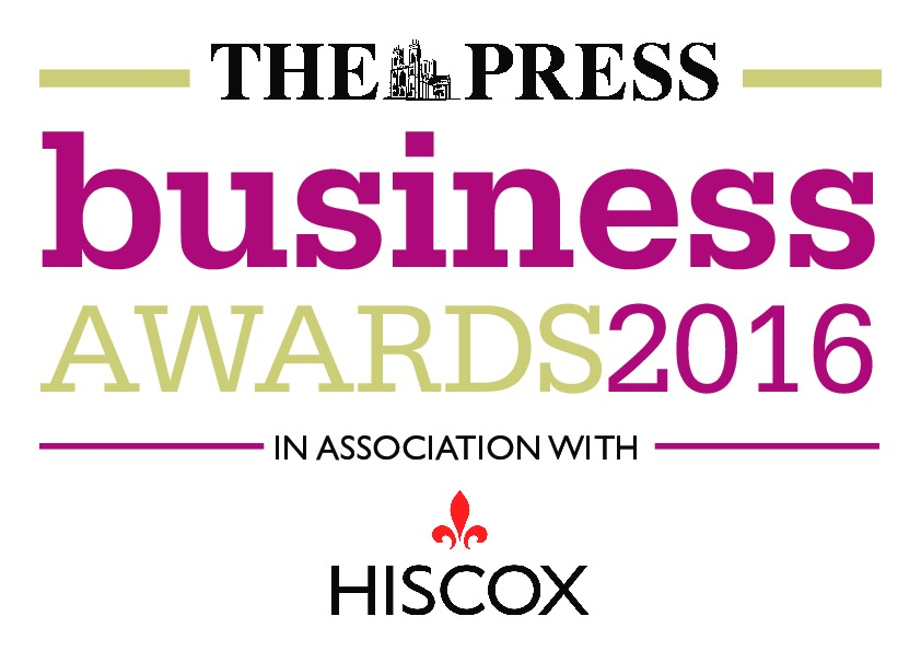 Congratulations! See the list of winners in our business awards