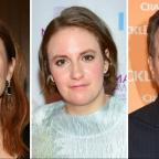 York Press: Julianne Moore and Lena Dunham among 100 stars vowing to 'bring attention to the dangers of a Trump presidency'