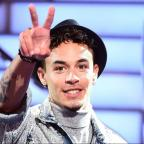 York Press: Jackson Blyton comes third in Big Brother live final