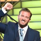 York Press: Shock as Jason Burrill beats favourite Hughie Maughan to be named Big Brother champion 2016