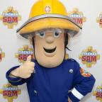 York Press: Fireman Sam episode pulled after character appears to tread on Koran