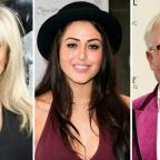 York Press: Here's everything you need to know about the rumoured Celebrity Big Brother housemates