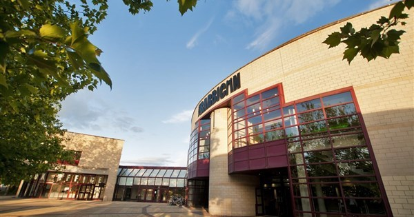 Concessionary days are on offer for community groups at York Barbican.
