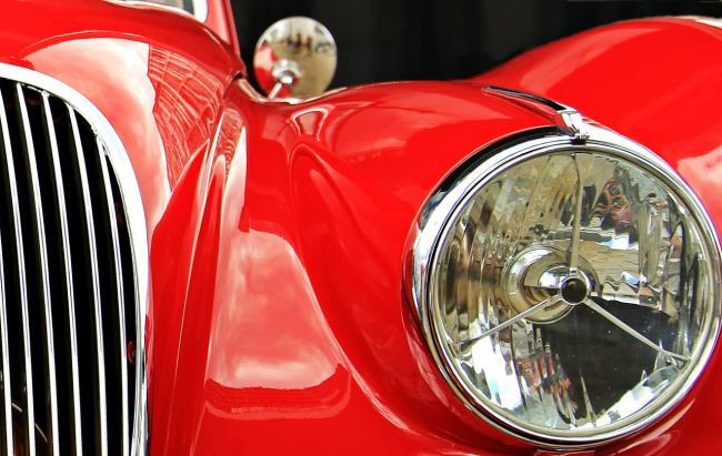 Classic Car Show Near York Next Weekend York Press - Classic car show york