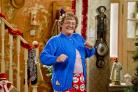 Mrs Brown's Boys is 'best sitcom of 21st century' and people are furious