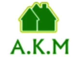 A K M RENDER SYSTEMS LTD