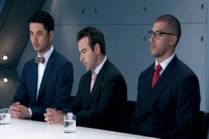 Boardroom blues: who is the latest candidate to leave The Apprentice?