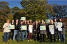 Anger at homes bid for sport field