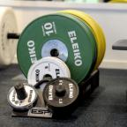 York Press: There are nine weightlifters among the 16 new positive drug samples from Beijing 2008