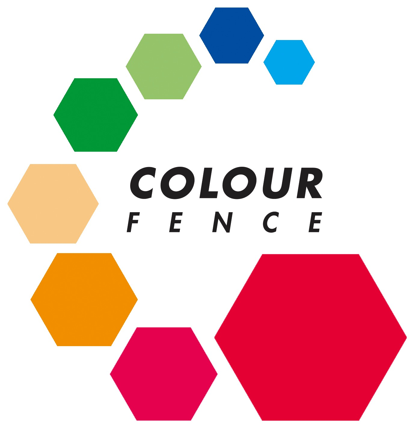 Colourfence York