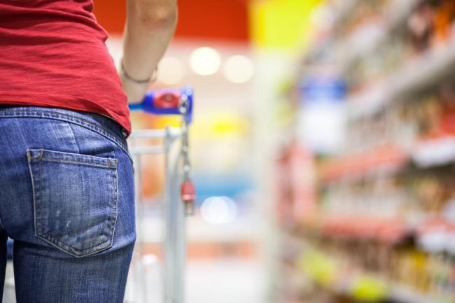 Which? reveals cheapest supermarkets