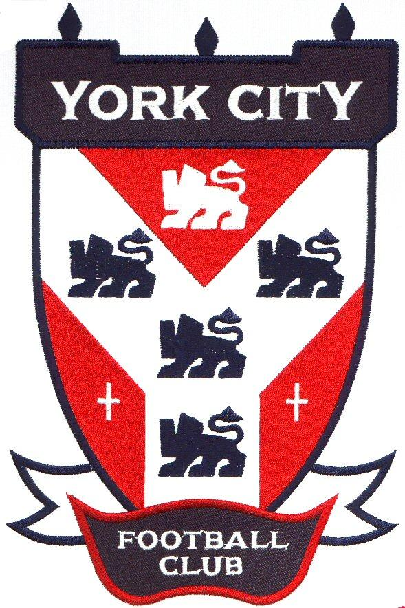York City v Kettering Town rescheduled