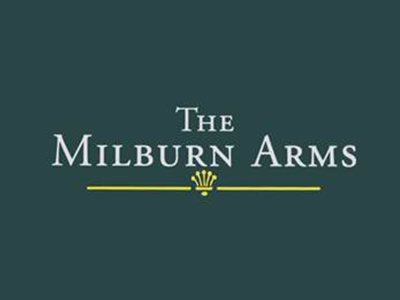 The Milburn Arms Hotel