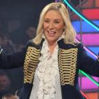 York Press: Angie Best defends her stern words about Coleen Nolan's health in the CBB house