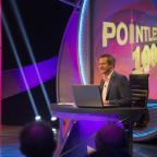 York Press: 'It's harder than it looks': Armstrong and Osman swap Pointless roles