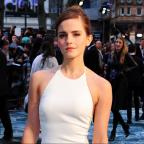 York Press: Emma Watson turned down Cinderella before saying yes to Belle