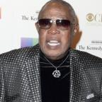 York Press: Soul singer Sam Moore confirmed to perform at Trump's inauguration concert