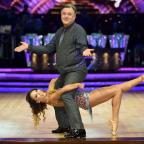 York Press: Ed Balls wants to make you smile on the Strictly live tour