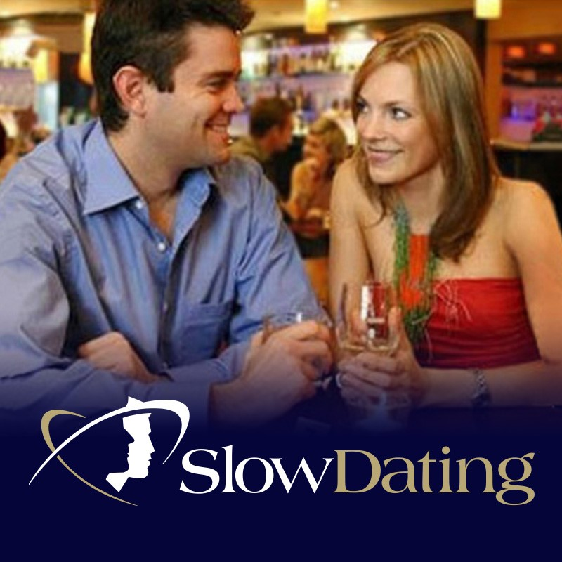 irlandzki serwis randkowy Australia