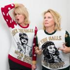 York Press: Jennifer Saunders: The world has gone too politically correct for Ab Fab