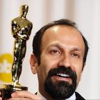 York Press: Director boycotting Oscars will address London screening of The Salesman hours before ceremony