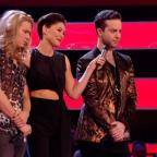 York Press: Absolutely no-one felt sorry for Kit Rice when he went home from The Voice