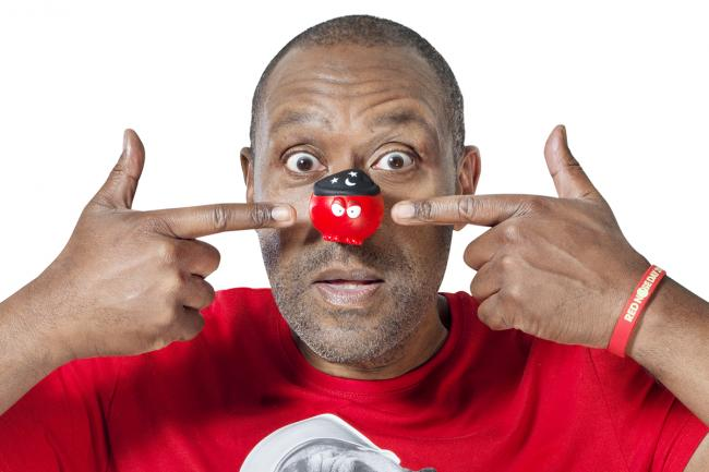 red nose day 2017 show us how you re having a laugh for comic