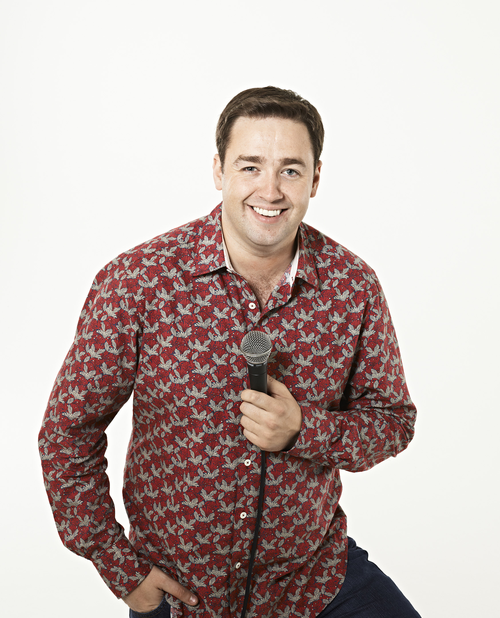 The dress exchange pocklington - Jason Manford To Return To Pocklington Arts Centre At The Double This Autumn From York Press