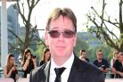 EastEnders actor Adam Woodyatt hails son's 'miraculous' run after car accident
