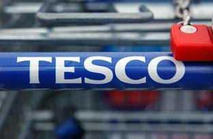 York Press: Do we really need a fourth Tesco Express?