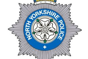 Arrest following police incident in Selby area village